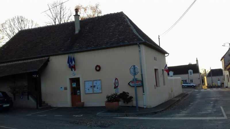 le-tronchet-mairie
