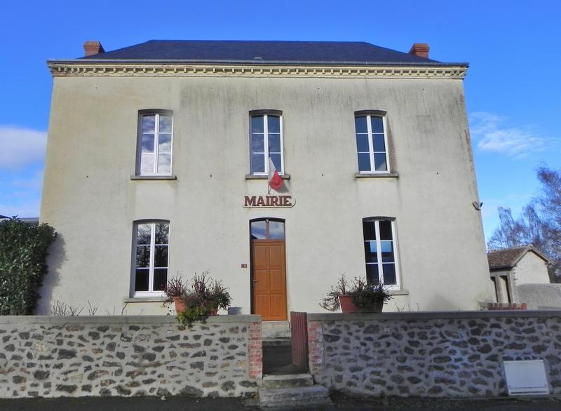 mairie-moitron