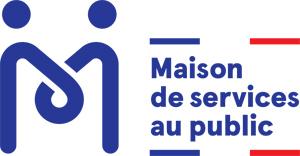 MSAP1